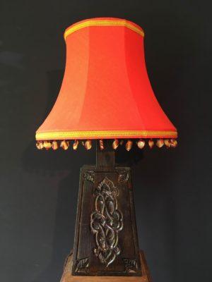 Lampe Marrakech